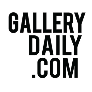 Gallery Daily