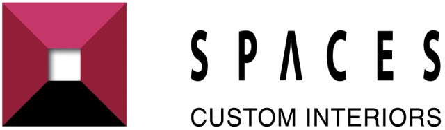 SPACES Custom Interiors