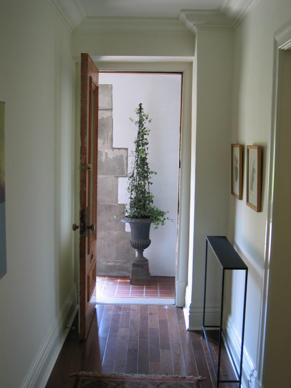 Hallway copy.jpg