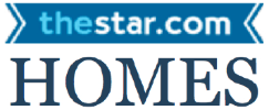 Star_HOMES_logo.jpg