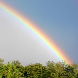 Rainbow_in_Budapest.jpg