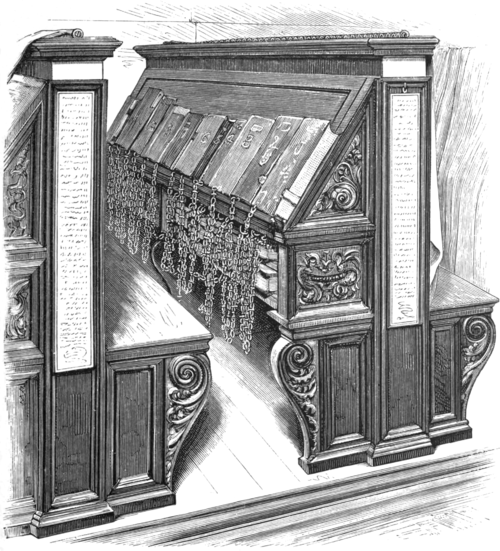 500px-Book-desks_and_reader's_seats_in_the_Biblioteca_Laurentiana,_Florence_—_On_the_Vatican_Library_of_Sixtus_IV.png