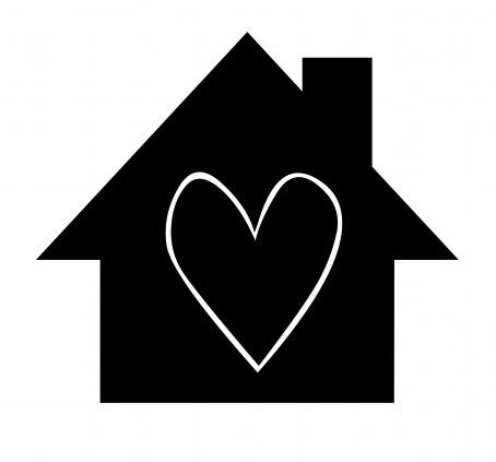 Home_Heart.jpg