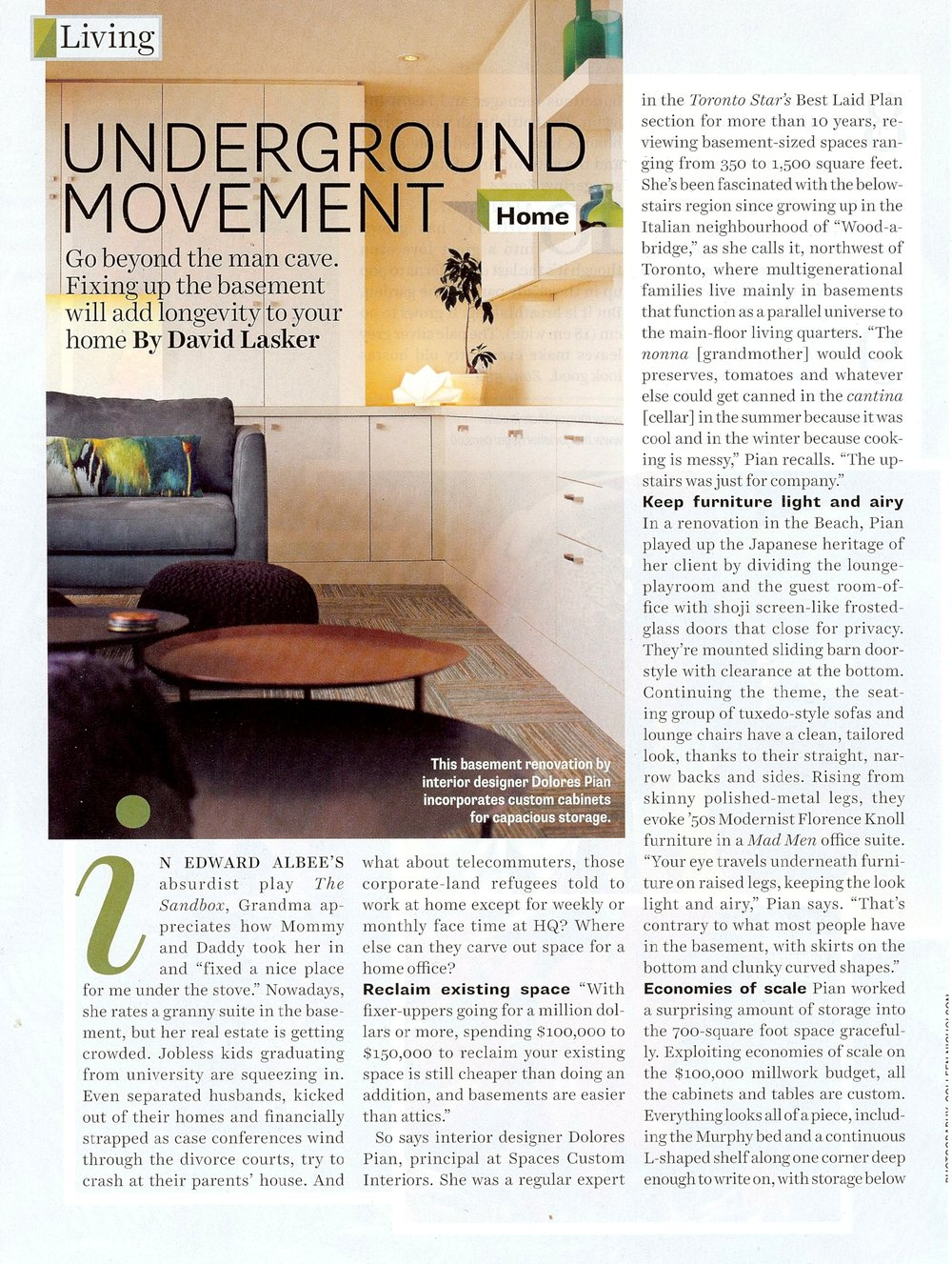 Zoomer_Interior_ArticleP1_June2015.jpeg