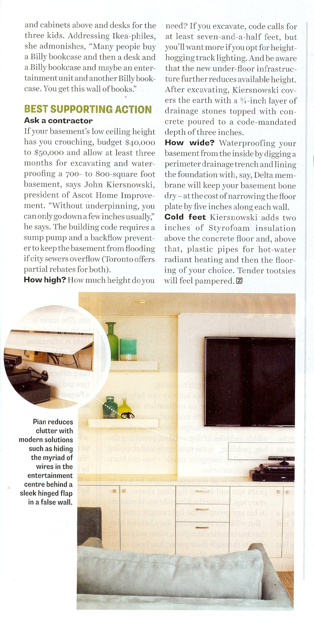 Zoomer_Interior_ArticleP2_June2015.jpeg