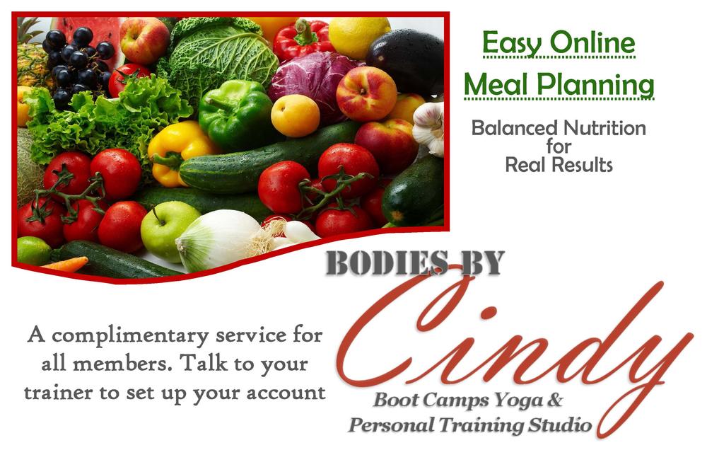 Meal Planning flyer.jpg