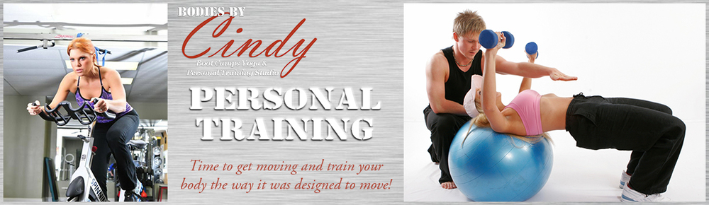 personal training_Long ad.jpg
