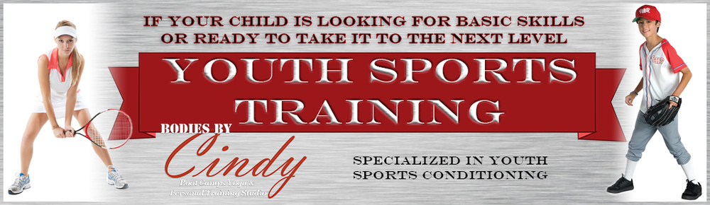Youth Sports_Long ad.jpg