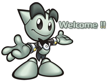 welcome_deviantart_logo_by_mr_emoo-d5kdeoi.png