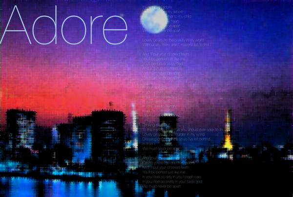 Adore_Tokyo_by_TheLastUtopian.png