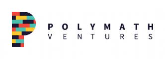 Polymath-Logo-MovingWorlds.png