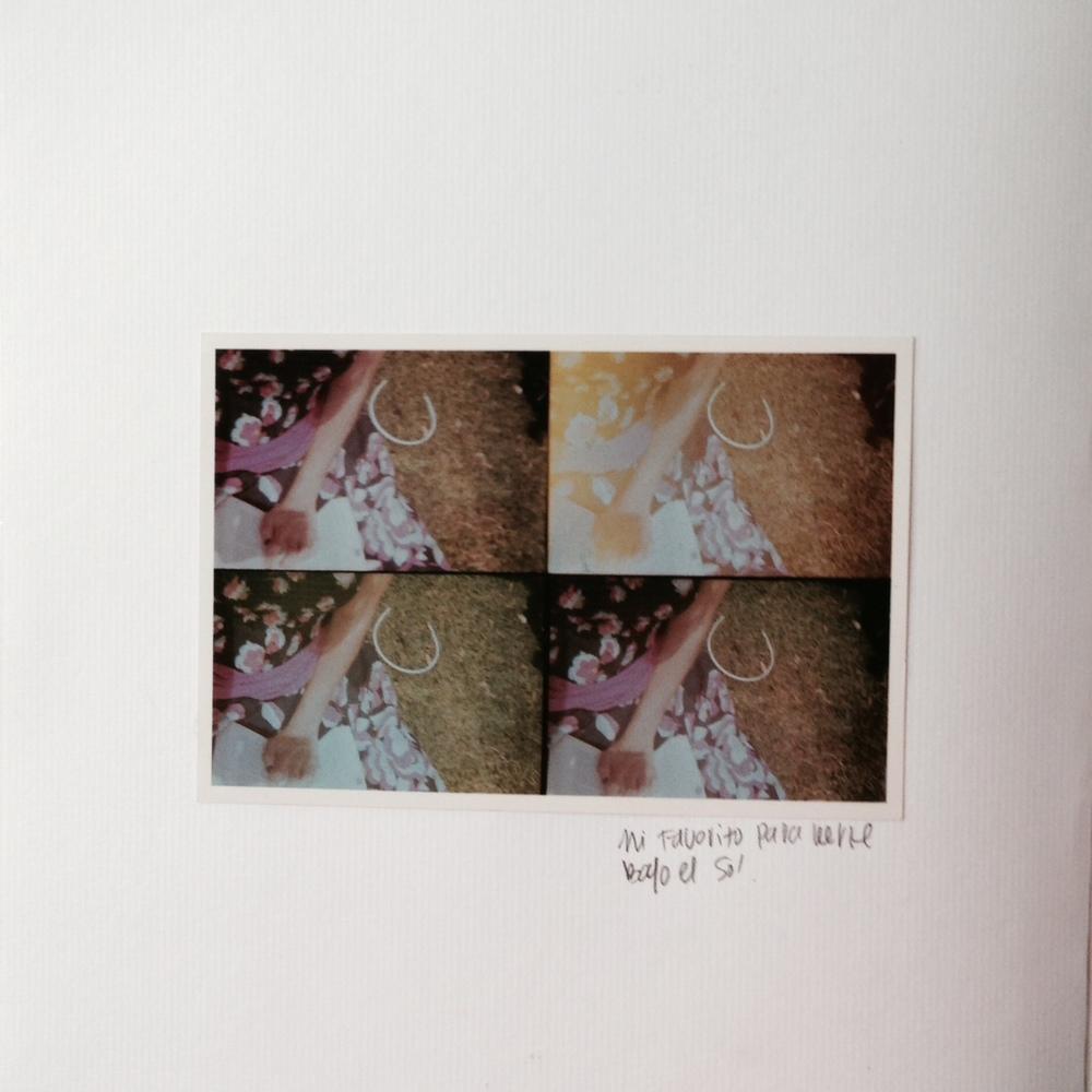 la foto 2 (11).JPG