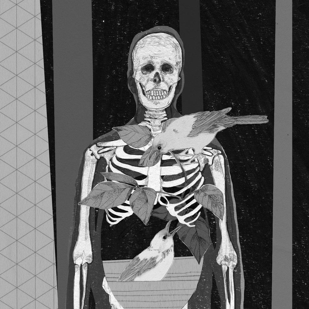 La Gesta del Canibal/ Rey Naranjo Editores