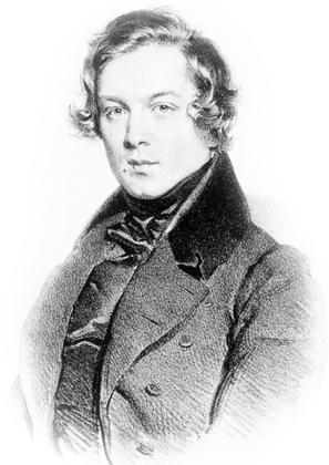 Robert+Schumann+Litography+by+Josef+Kriehuber copy.jpg