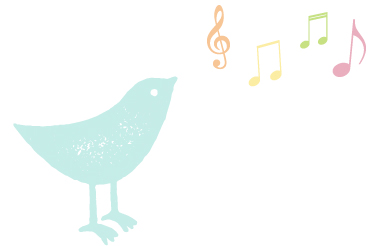 Imag-St_bird-logo.jpg