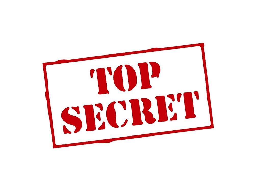 Top Secret.001.jpg