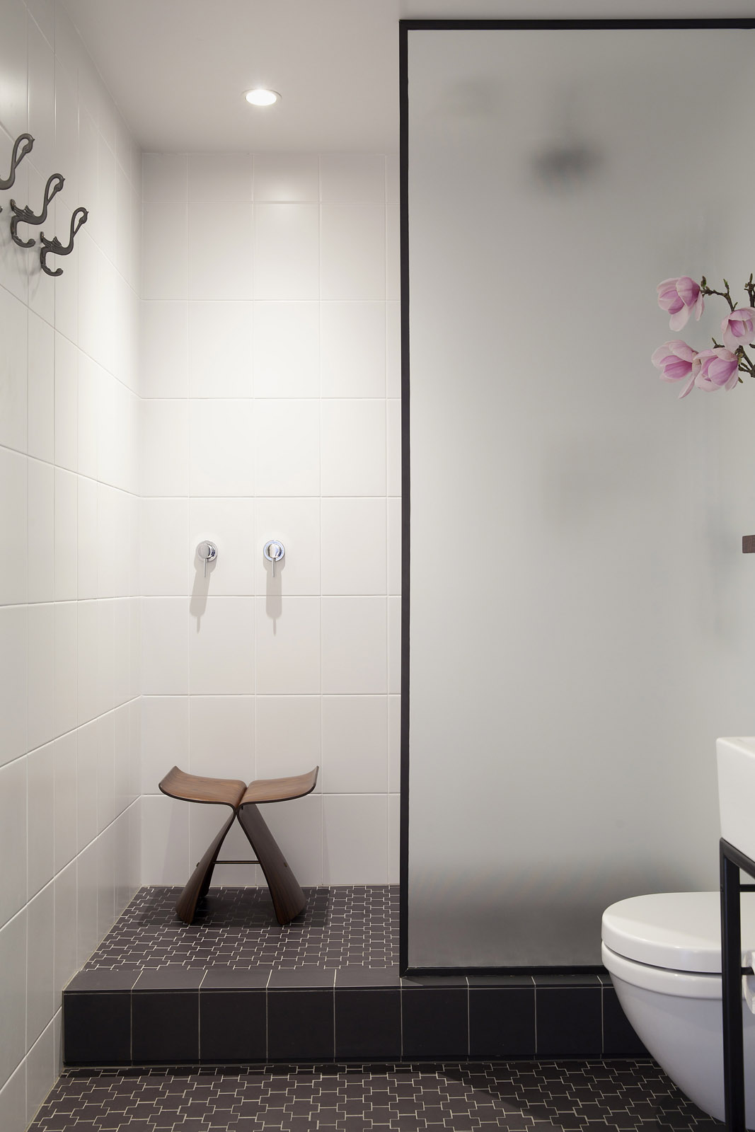 Bathroom Renovations Auckland - Bathroom renovation auckland