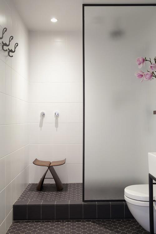 Bathroom Renovation Auckland bathroom renovation - auckland — bureaux limited