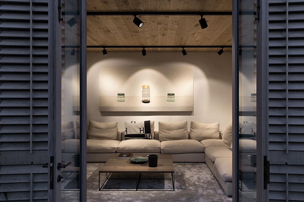 Architecture Bureau Nz : Bureaux limited