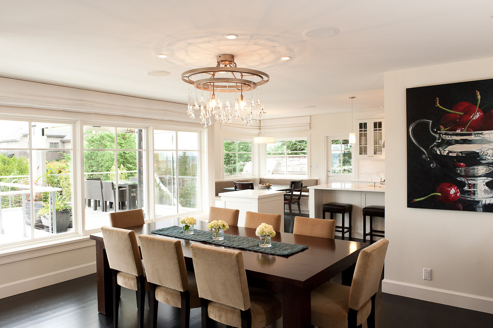 windermere-remodel-dining-room-seattle-paul-moon-design-architecture.jpg