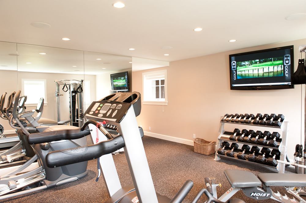 windermere-remodel-fitness-room-seattle-paul-moon-design-architecture.jpg