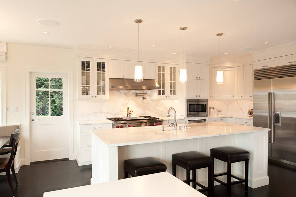 windermere-remodel-kitchen-seattle-paul-moon-design-architecture.jpg