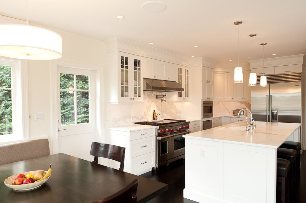 windermere-remodel-kitchen-seattle-paul-moon-design-architecture-2.jpg