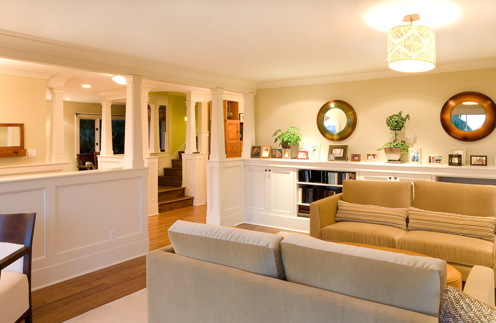 queen-anne-remodel-living-room-seattle-paul-moon-design-architecture-2 ...