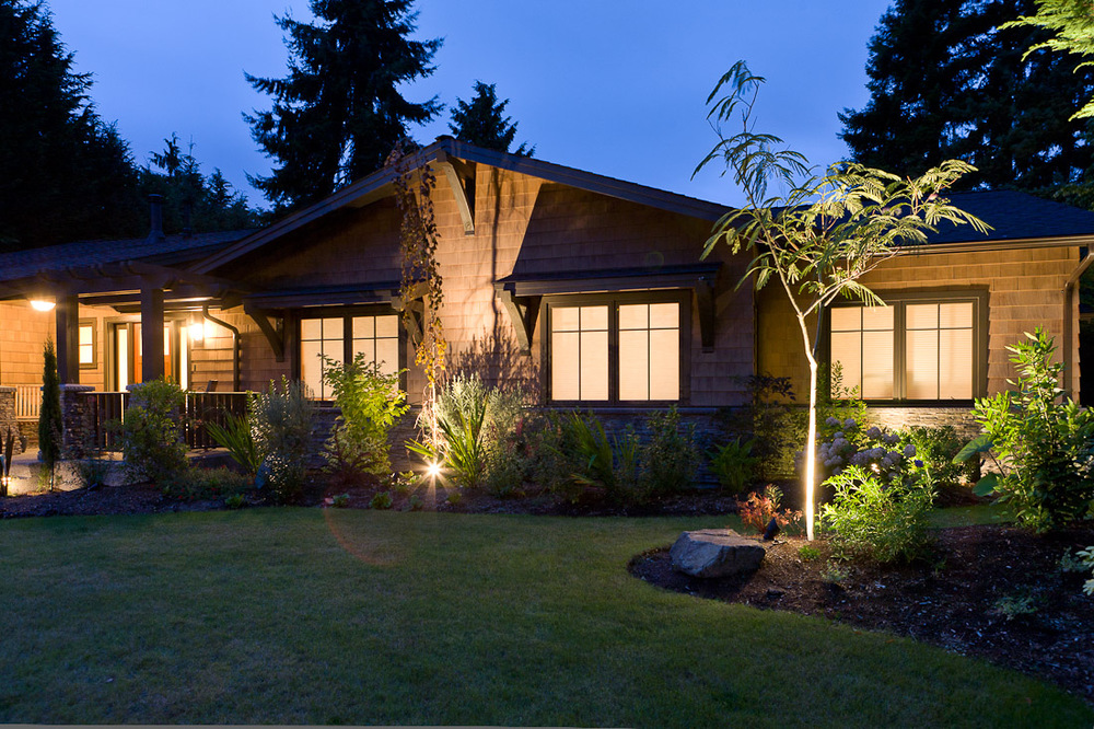 mercer-island-remodel-exterior-front-seattle-paul-moon-design-architecture.jpg