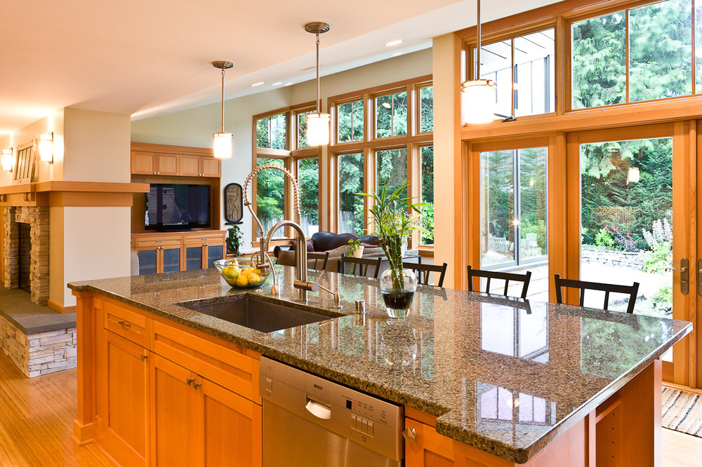 mercer-island-remodel-kitchen-seattle-paul-moon-design-architecture-3.jpg
