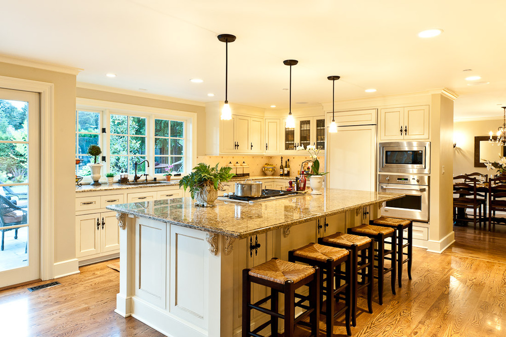 yarrow-point-remodel-kitchen-seattle-paul-moon-design-architecture.jpg