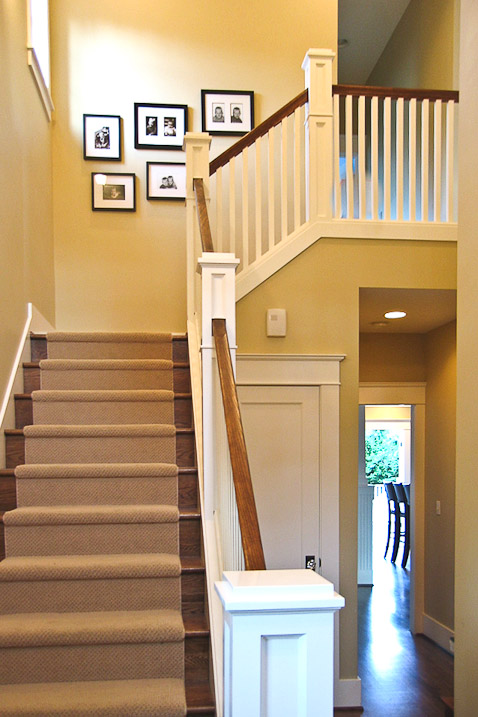 wallingford-remodel-stairs-seattle-paul-moon-design-architecture.jpg