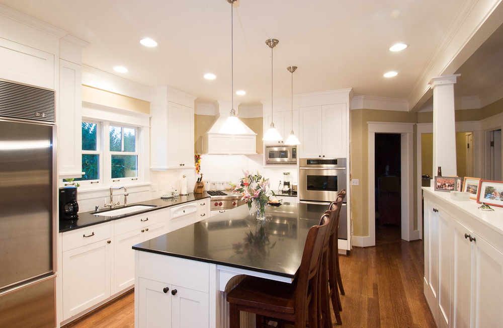 wallingford-remodel-kitchen-seattle-paul-moon-design-architecture.jpg