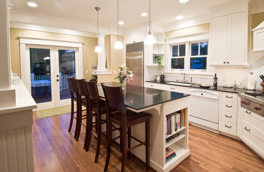 wallingford-remodel-kitchen-seattle-paul-moon-design-architecture-5.jpg