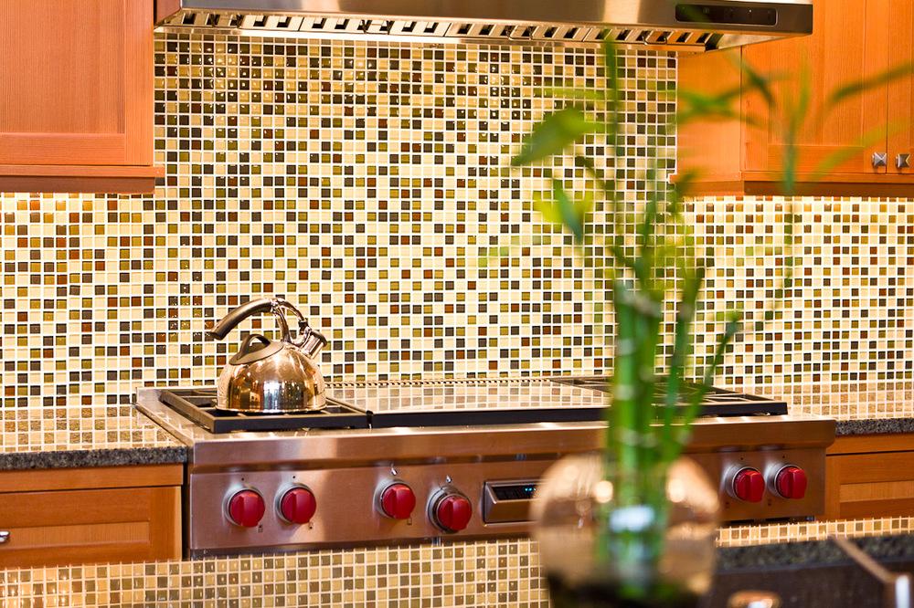 mercer-island-remodel-kitchen-seattle-paul-moon-design-architecture-4.jpg