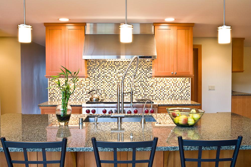 mercer-island-remodel-kitchen-seattle-paul-moon-design-architecture-8.jpg