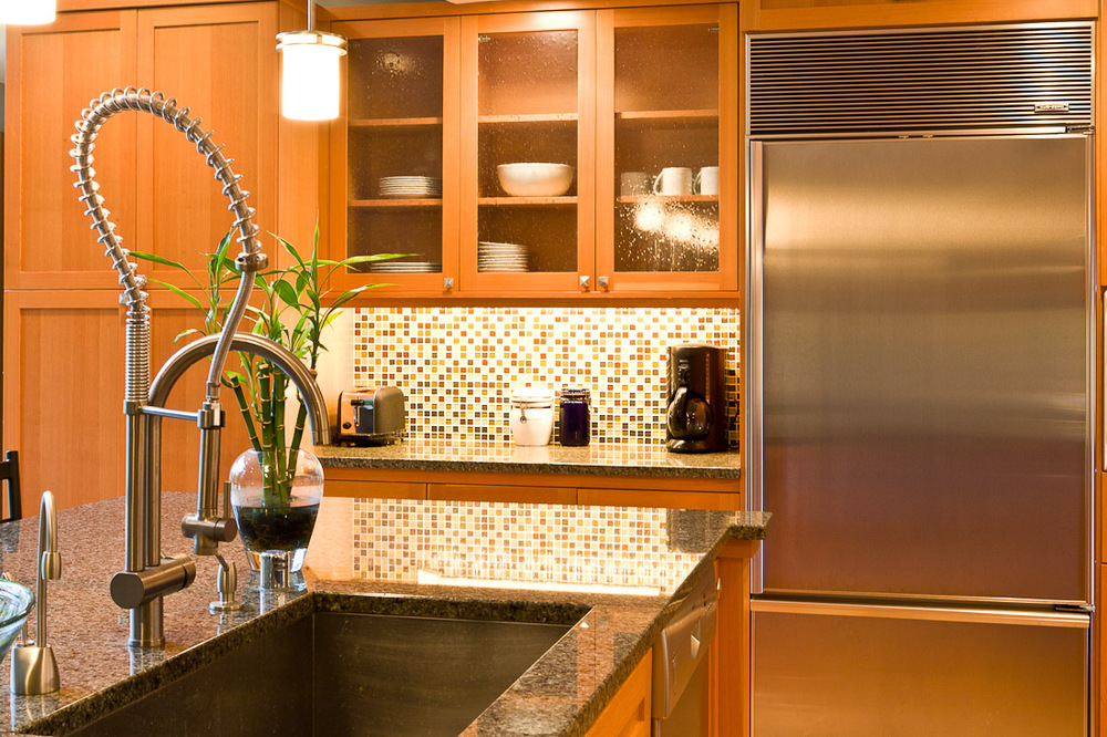mercer-island-remodel-kitchen-seattle-paul-moon-design-architecture-3.jpg