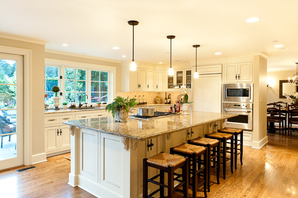 yarrow-point-remodel-kitchen-paul-moon-design-seattle-architecture-2.jpg