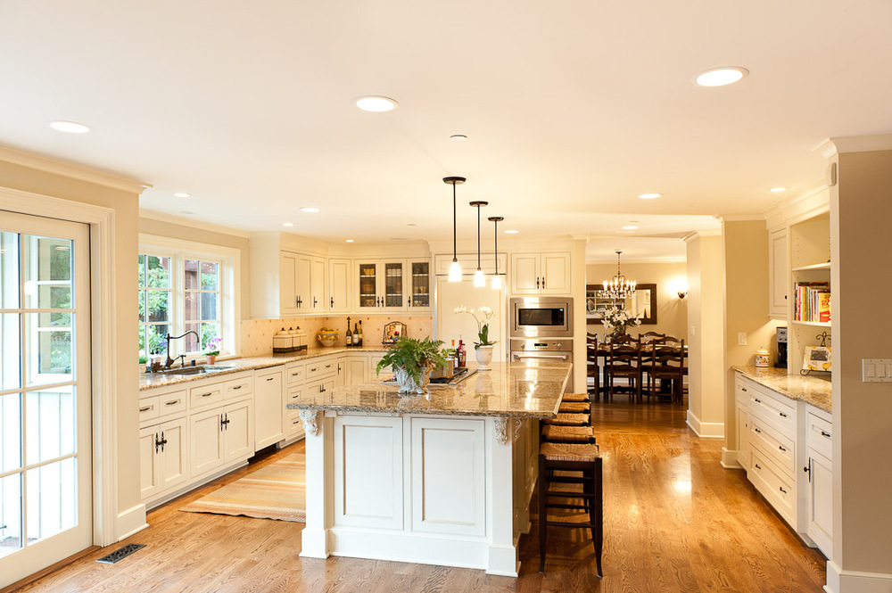 yarrow-point-remodel-kitchen-paul-moon-design-seattle-architecture.jpg