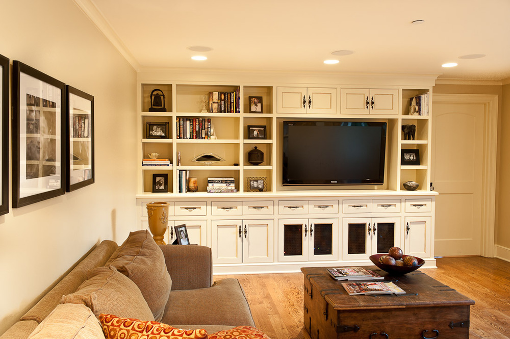yarrow-point-remodel-tv-room-paul-moon-design-seattle-architecture.jpg