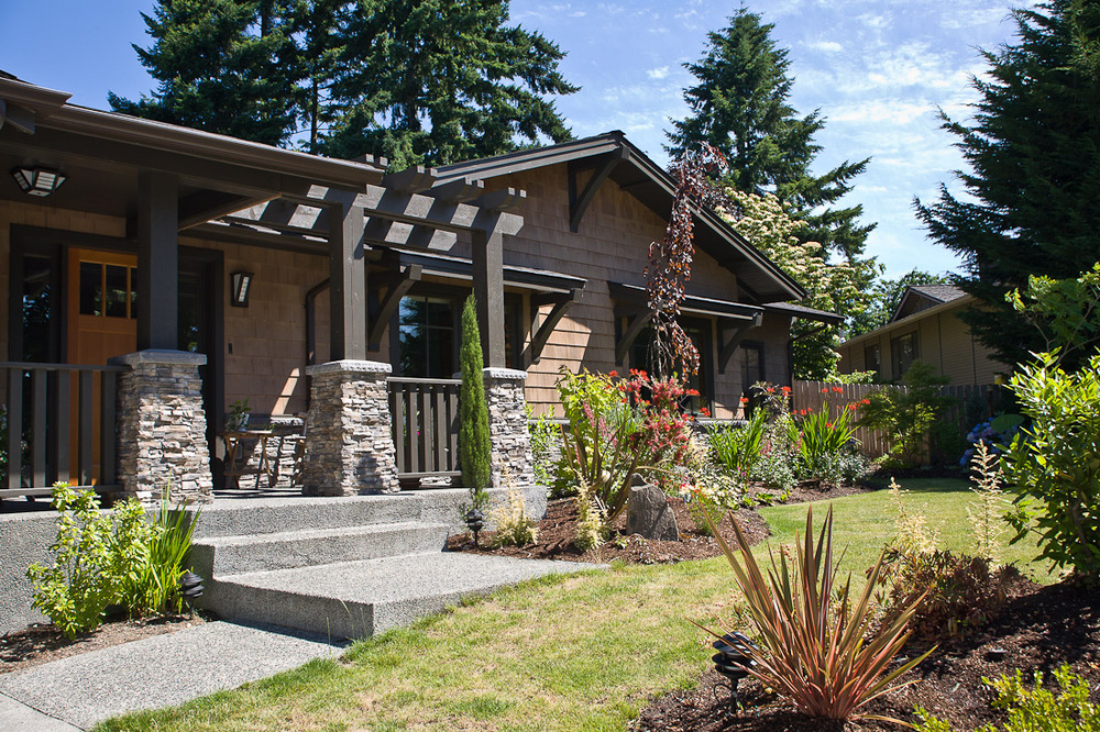 mercer-island-remodel-exterior-front-landscape-architecture-seattle-paul-moon-design-2.jpg