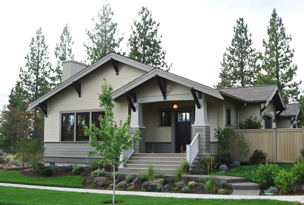bend-oregon-new-home-paul-moon-design-architecture-3.jpg