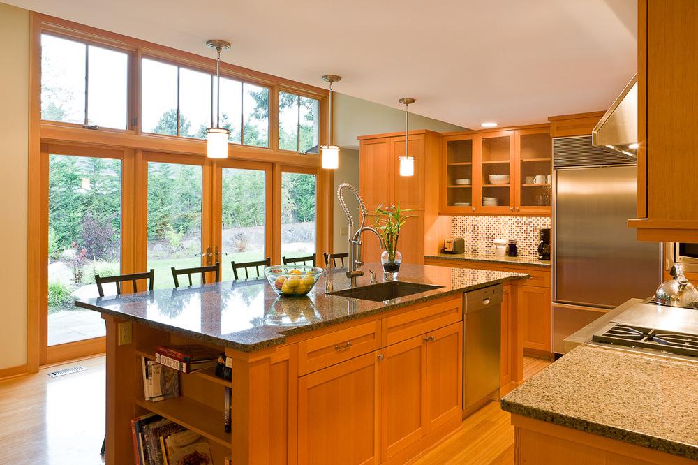 mercer-island-remodel-kitchen-seattle-paul-moon-design-architecture-1.jpg