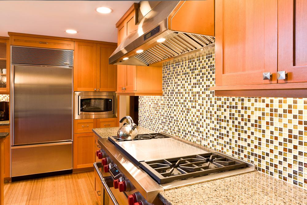 mercer-island-remodel-kitchen-seattle-paul-moon-design-architecture-9.jpg