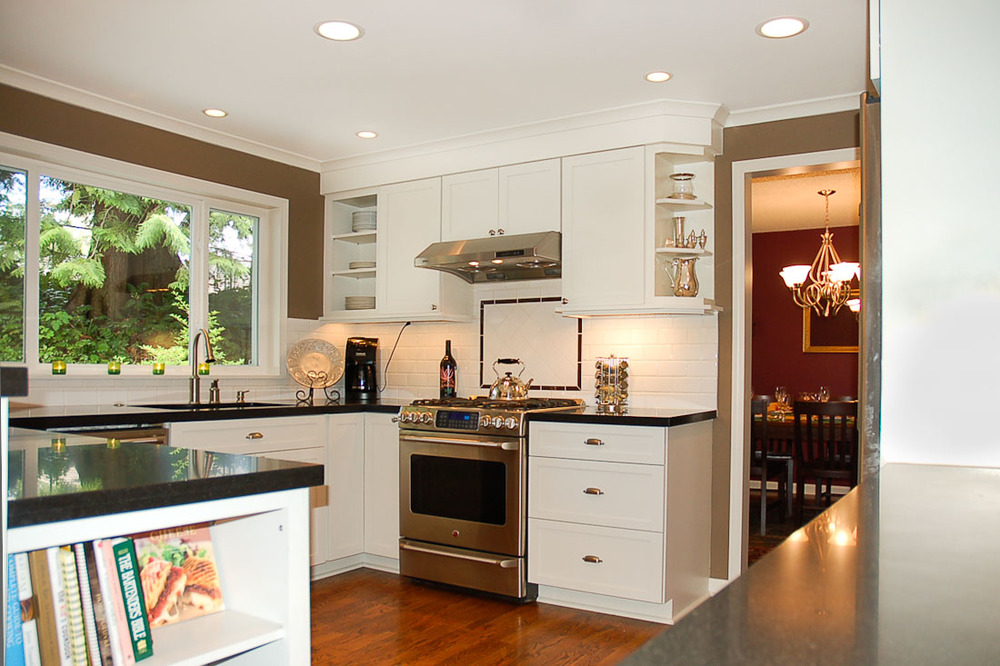 issaquah-kitchen-remodel-paul-moon-design-architecture.jpg