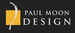 Paul Moon Design - Residential Architecture and Landscape