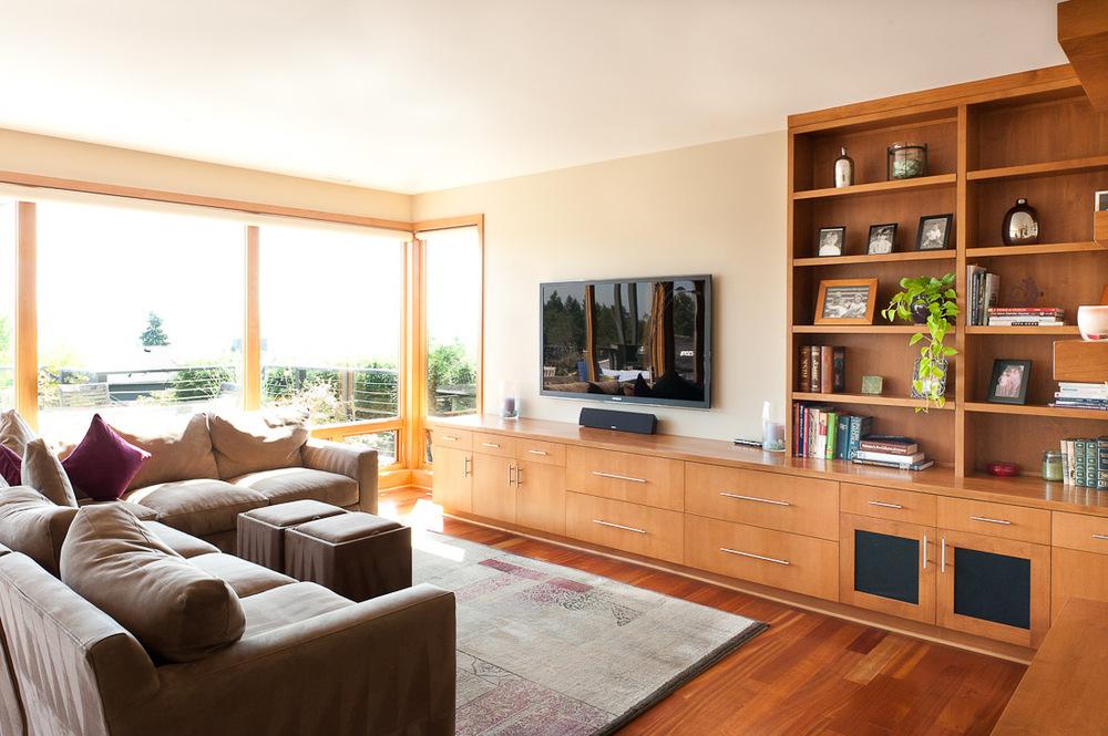 ... Remodel Yarrow Point New Home Laurelhurst Remodel Windermere Remodel