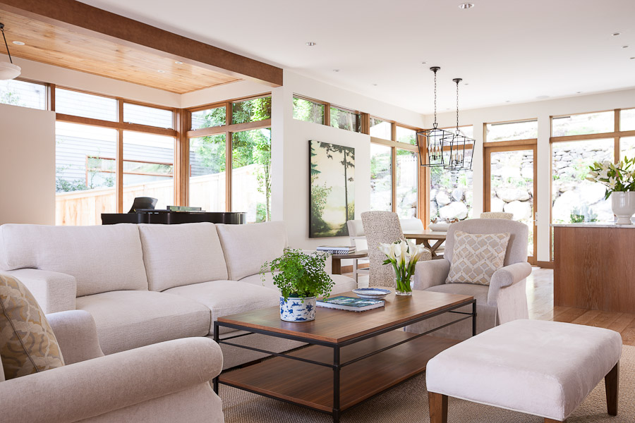 madison-park-residence-living-room-seattle-2-paul-moon-design-architecture.jpg