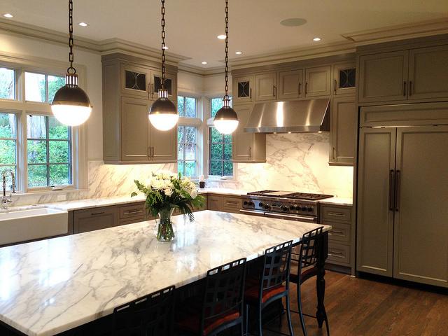 windermere kitchen 2.jpg