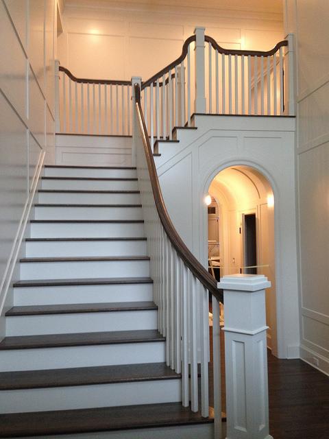 windermere staircase.jpg